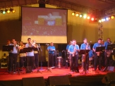 Dia 00-02-2004 - Forte Cinco Pontas (2)