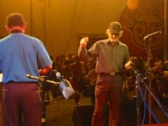 Dia 00-02-2004 - Forte Cinco Pontas (23)