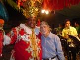 Fotos Concurso do Rei e Rainha do Carn2005 (35)