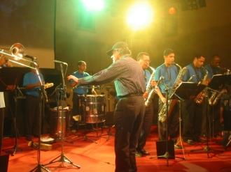 Orquestra Popular do Recife (2)