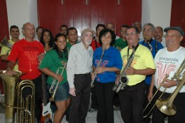 Orquestra Popular do Recife (3)