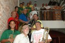 Orquestra Popular do Recife (6)