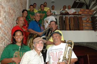Orquestra Popular do Recife (6)