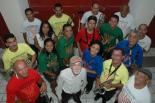 Orquestra Popular do Recife (8)