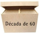 decada60