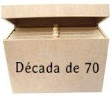 decada70
