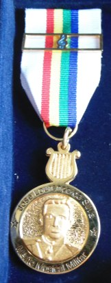 Medalha Cap. Zuzinha (2)