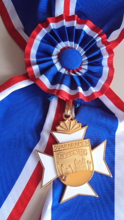 medalha-guararapes